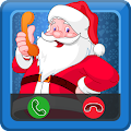 Live Santa Claus Video Call APK