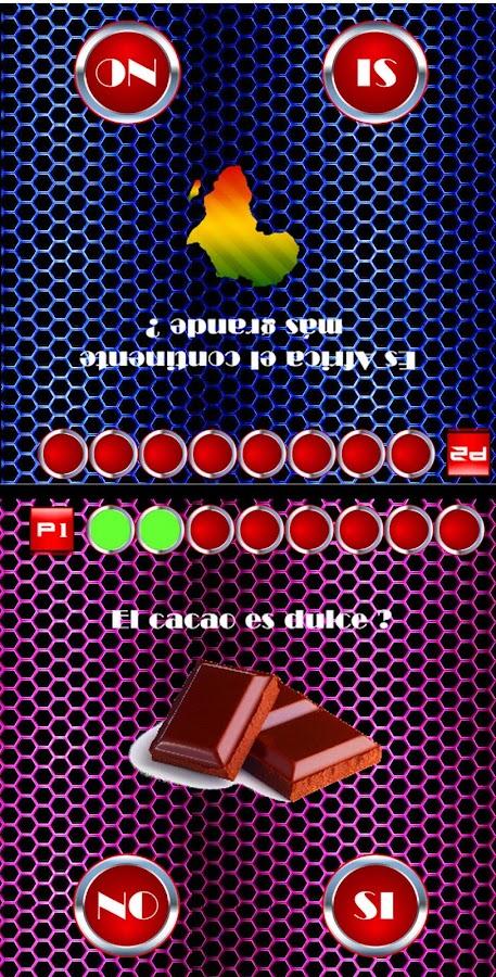 Juegos De Dos Jugadores Para La Actualizacion Fuera De Linea Ps4