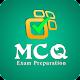 MCQ - Exam preparation for PC Windows 10/8/7