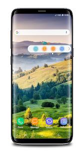 Floating Bar V40 Apk Download for Android 1