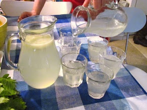 Photo: Lemonade