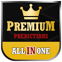 BetSpark - Premium VIP Betting Tips (All in one) icon