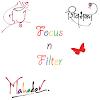 Insta Focus n Filter