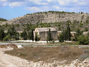 Photo: Kościół Michała Archanioła