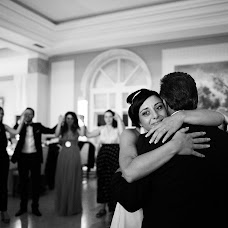 Wedding photographer Mirella Renzulli (renzulli). Photo of 11.12.2015
