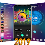 Music Player 2019 v2.4.7