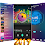 Music Player 2019 file APK for Gaming PC/PS3/PS4 Smart TV