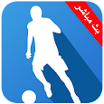 مباريات اليوم - أخبار الرياضة | Yalla-Shahid icon