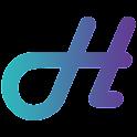 홀로그램 - 1인가구를 위한 특별한 서비스
