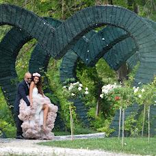 Wedding photographer Dumitrescu Claudiu (digitalpromedia). Photo of 28.02.2018