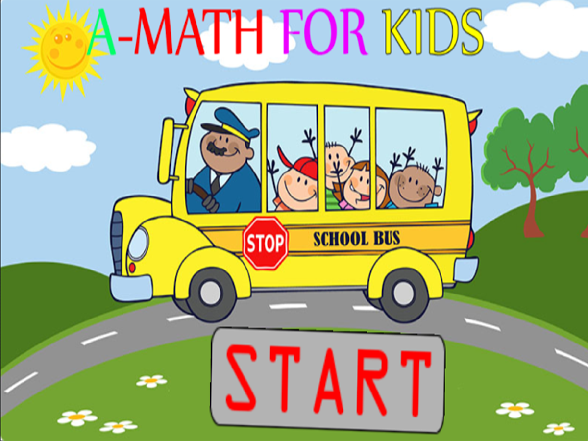 cool math free games for kids under 5