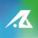 BuddySoft Mobile icon