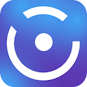 Pitch It icon