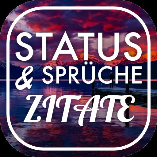Status Sprüche Zitate Für Whatsapp Status Apps Bei