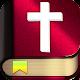Bíblia JFA para PC Windows