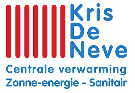 Kris De Neve