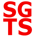 SG Traffic Situation icon