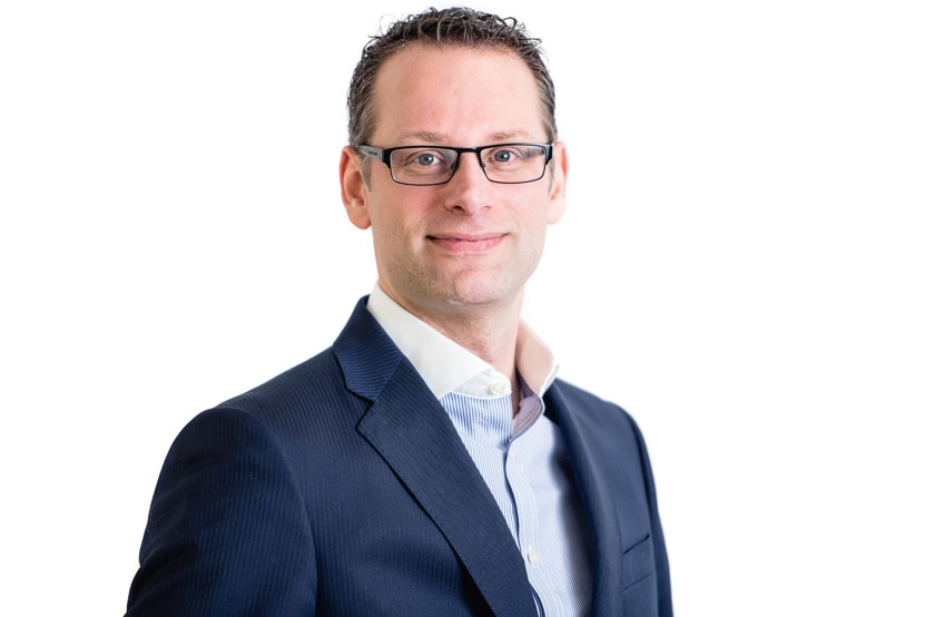 Kaspar Roos CCM Trends