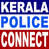 Kerala Police Connect-Kerala police All-In-One App