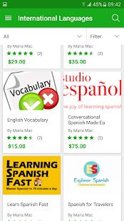 Download Smart School for Windows Phone apk screenshot 4