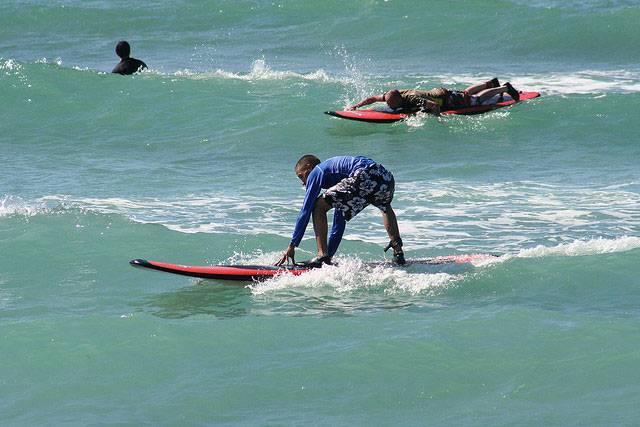 surfing_image