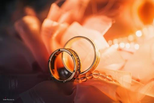Свадебный фотограф Ивета Урлина (sanfrancisca). Фотография от 11.12.2014