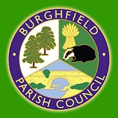 Burghfield Parish Council