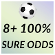 Download 8+ 100% SURE ODDS For PC Windows and Mac
