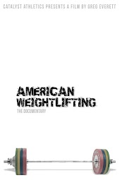 American Weightlifting