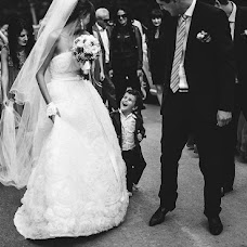 Wedding photographer Kirill Kirill (93Rus). Photo of 25.12.2012