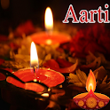 God Aarti icon
