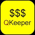 QKeeper