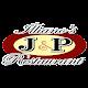 Illiano's J&P Restaurant for PC-Windows 7,8,10 and Mac 1.0