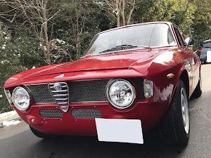 GT1300Junior  1968のカスタム事例画像 かずぅさんの2019年02月10日13:01の投稿