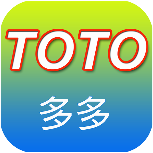 TOTO, 4D Lottery Live Free - Apps on Google Play