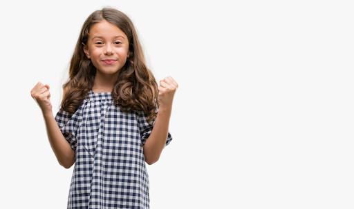 Những bài học cho sự trưởng thành bố mẹ nên truyền dạy cho con