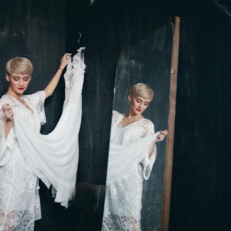Свадебный фотограф Дима Козак (mywedya). Фотография от 07.12.2017