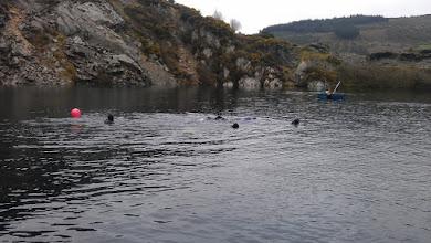 Photo: Diving pics