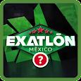 Exatlon Trivia