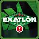 Exatlon Trivia (game)