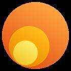 快切 - 最轻巧的桌面 icon