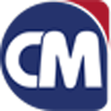 Cema Maquinaria icon