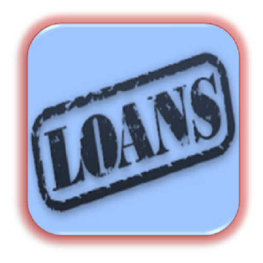 Loans-Insta.. file APK for Gaming PC/PS3/PS4 Smart TV