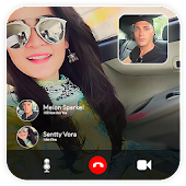 Tải Game Video Call Advice With SMS