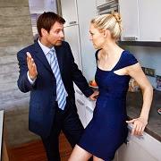 Ненавижу мужа. что делать?
