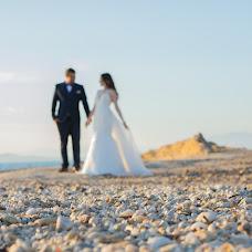 Φωτογράφος γάμων Ramco Ror (RamcoROR). Φωτογραφία: 17.12.2017