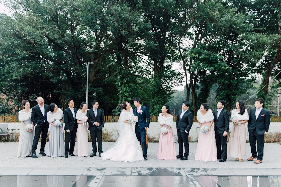 AG美式婚紗/ 美式婚禮攝影/ 美式婚禮紀錄/ 婚禮攝影/ 婚禮紀實/ 女攝影師/ Amazing Grace 攝影美學/ The Stage/台中婚禮紀錄推薦/海外婚禮 / 基督徒婚禮攝影師
