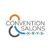 Guide Salons KRYS GROUP