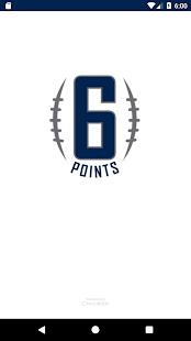 6 Points - náhled