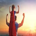 Babalar Günü Mesajlar 2020 icon